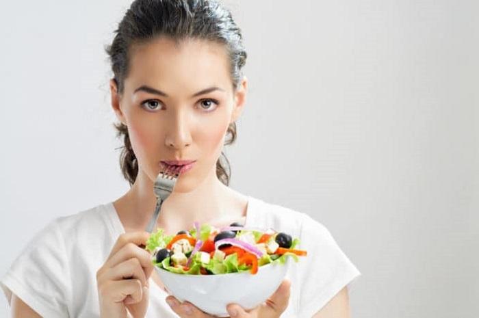 https: img-k.okeinfo.net content 2019 07 07 481 2075583 tips-diet-sebelum-menikah-rahasia-tubuh-ideal-bagi-calon-pengantin-VS29IB5KDa.jpg