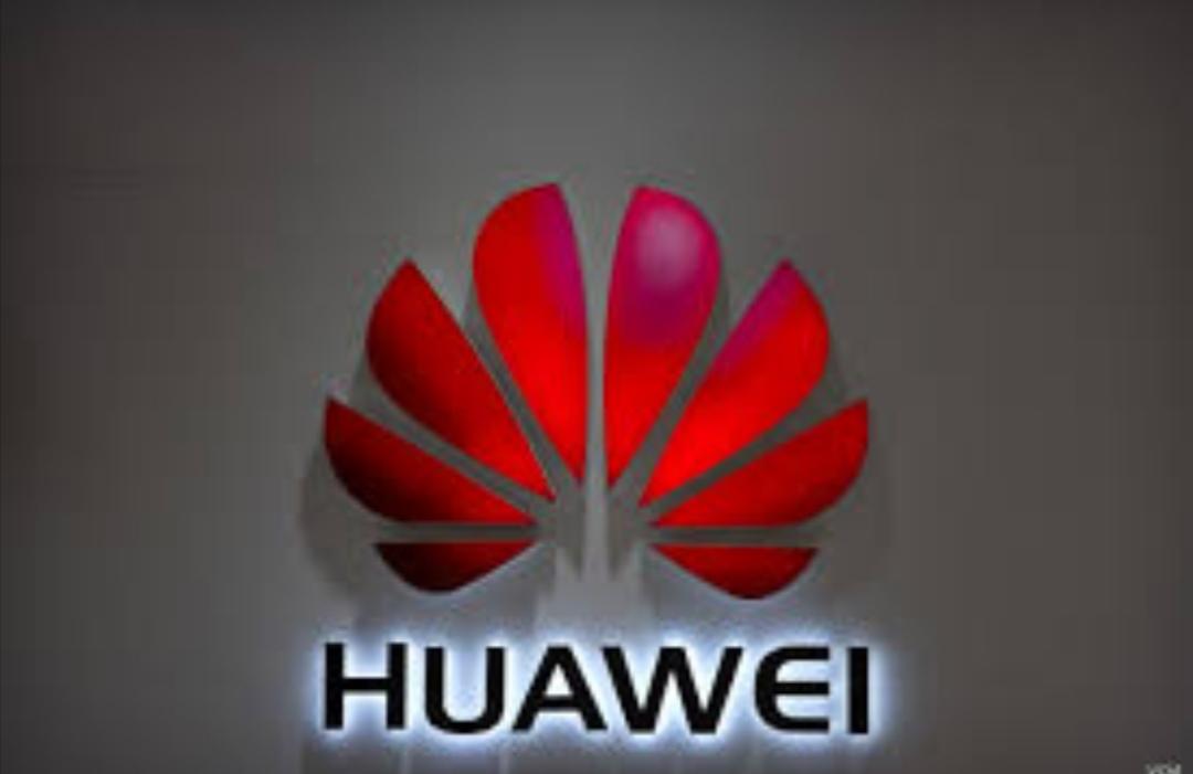 https: img-k.okeinfo.net content 2019 07 07 57 2075561 setelah-oppo-dan-xiaomi-huawei-bikin-ponsel-dengan-kamera-di-bawah-layar-nbw6Lawltz.jpg