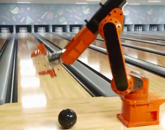 https: img-k.okeinfo.net content 2019 07 08 207 2075935 intip-kecanggihan-robot-bowling-ini-ternyata-editan-cinema-4d-puL6rxKBWx.jpg