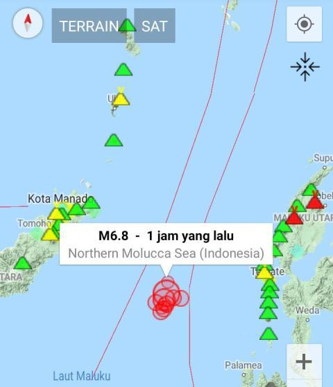 https: img-k.okeinfo.net content 2019 07 08 340 2075838 bmkg-nyatakan-peringatan-tsunami-gempa-m7-0-maluku-utara-berakhir-7QH8LcTexF.jpg