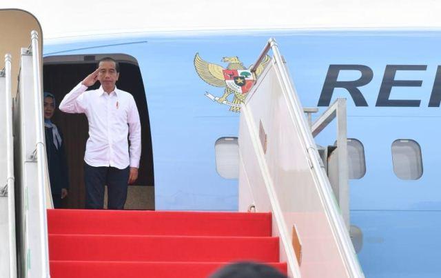 https: img-k.okeinfo.net content 2019 07 08 340 2076014 presiden-jokowi-akan-panen-garam-di-kupang-HaTuiRlnsX.jpg