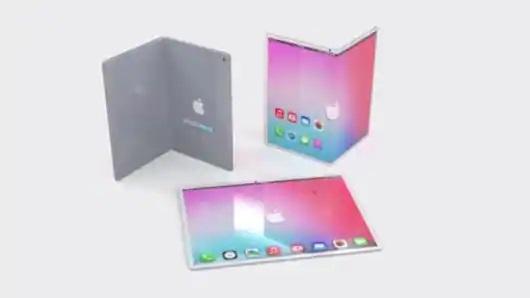 https: img-k.okeinfo.net content 2019 07 08 57 2075908 apple-bikin-ipad-5g-dengan-fitur-lipat-ofRkfo38qS.jpg