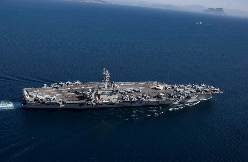 https: img-k.okeinfo.net content 2019 07 09 18 2076521 duterte-tantang-as-kirim-kapal-ke-laut-china-selatan-dan-umumkan-perang-dengan-beijing-sIsmSr0F5D.jpg