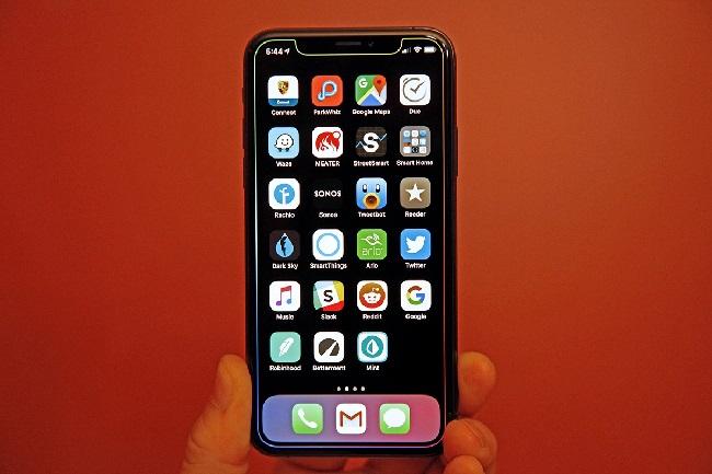 https: img-k.okeinfo.net content 2019 07 09 207 2076537 apple-luncurkan-ios-13-untuk-uji-coba-publik-ybKL6YrieE.jpg