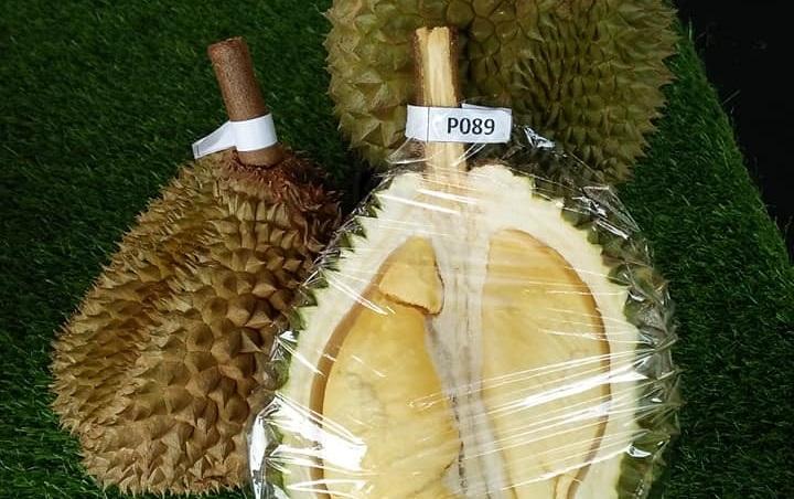 https: img-k.okeinfo.net content 2019 07 09 298 2076626 ada-durian-premium-baru-lebih-enak-dari-musang-king-nQQ1XlL9BI.jpg