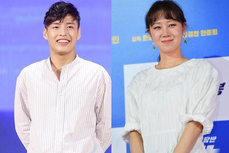 https: img-k.okeinfo.net content 2019 07 09 598 2076624 kang-ha-neul-comeback-lewat-drama-komedi-romatis-bersama-gong-hyo-jin-bhsBfJEw6c.jpg