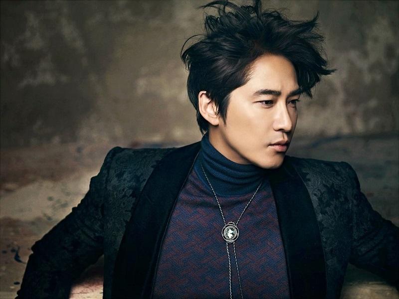 https: img-k.okeinfo.net content 2019 07 10 33 2076882 aktor-kang-ji-hwan-ditangkap-polisi-atas-dugaan-pelecehan-seksual-qpNf2TO7Wt.jpg