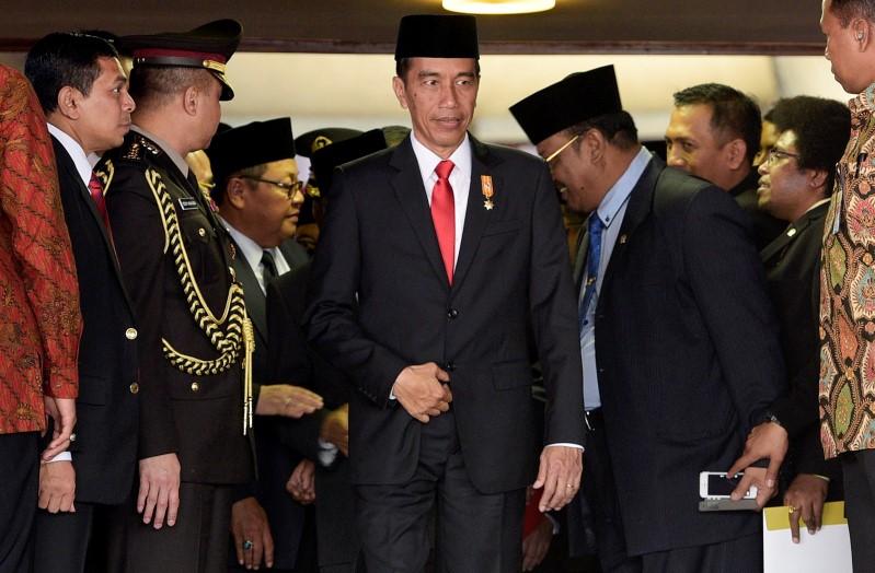 https: img-k.okeinfo.net content 2019 07 10 337 2076905 5-amanat-presiden-jokowi-untuk-polri-di-hari-jadi-ke-73-JdeHz4xPsu.jpg