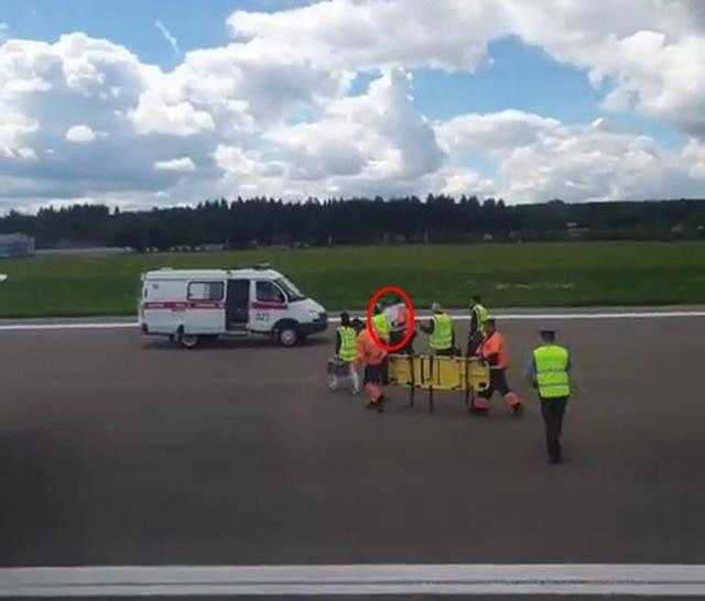 https: img-k.okeinfo.net content 2019 07 11 18 2077719 pilot-pingsan-pesawat-montenegro-airlines-terbang-naik-turun-blYn6i0M0c.jpg
