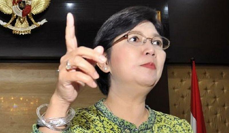 https: img-k.okeinfo.net content 2019 07 11 20 2077620 menanti-destry-damayanti-jadi-deputi-gubernur-senior-bi-tIxl7IJJhd.jpg