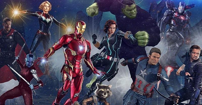 https: img-k.okeinfo.net content 2019 07 11 206 2077799 demi-kalahkan-avatar-avengers-endgame-siap-tayang-ulang-92SVkRSd7O.jpg