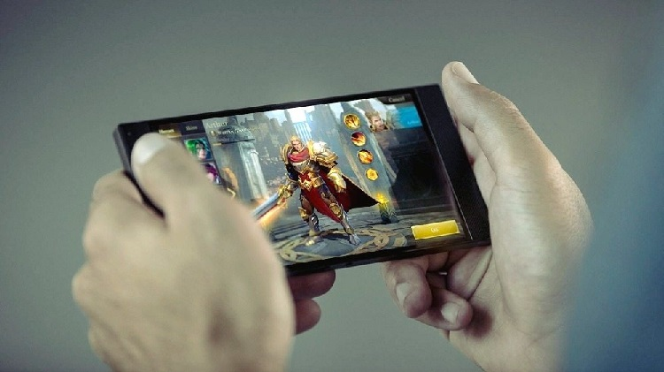 https: img-k.okeinfo.net content 2019 07 11 326 2077573 game-mobile-hasilkan-pendapatan-paling-tinggi-di-2019-3CCjg00LHq.jpg