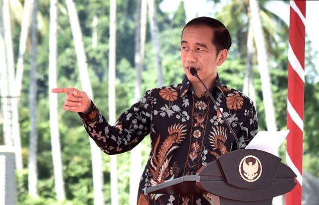 https: img-k.okeinfo.net content 2019 07 11 337 2077595 jokowi-munas-golkar-urusan-partai-bukan-presiden-cWehBDkX7J.jpg