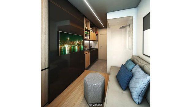 https: img-k.okeinfo.net content 2019 07 11 470 2077524 apartemen-seluas-parkiran-satu-mobil-laris-manis-di-amerika-latin-zGSBLLCVZh.jpg