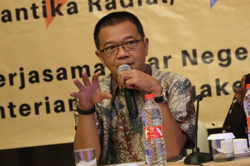 https: img-k.okeinfo.net content 2019 07 12 1 2078080 indonesia-malaysia-dan-thailand-perkuat-kerja-sama-sistem-informasi-pasar-kerja-online-lRnx2p8UsU.jpg