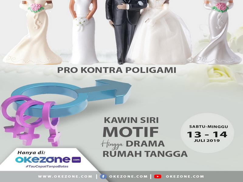 https: img-k.okeinfo.net content 2019 07 12 196 2078079 poligami-apa-yang-mereka-cari-nRxSNk0oRV.jpg