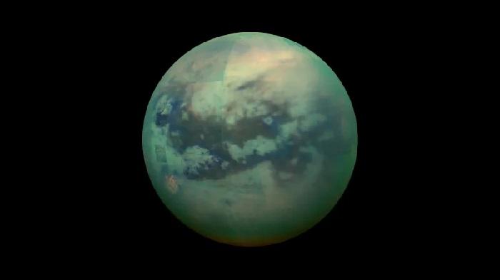 https: img-k.okeinfo.net content 2019 07 12 56 2077973 bulan-milik-saturnus-titan-jadi-target-penelitian-nasa-uxv1ZLzNVP.jpg