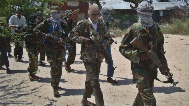 https: img-k.okeinfo.net content 2019 07 13 18 2078478 korban-tewas-bertambah-jadi-26-kandidat-presiden-terbunuh-dalam-serangan-hotel-di-somalia-5g27ySlBJd.jpg
