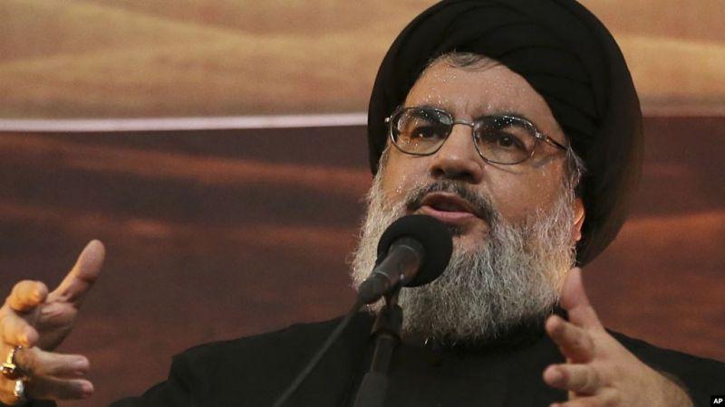 https: img-k.okeinfo.net content 2019 07 14 18 2078549 pemimpin-hizbullah-israel-akan-ikut-diserang-jika-terjadi-perang-as-iran-iK93MlnQjy.jpg