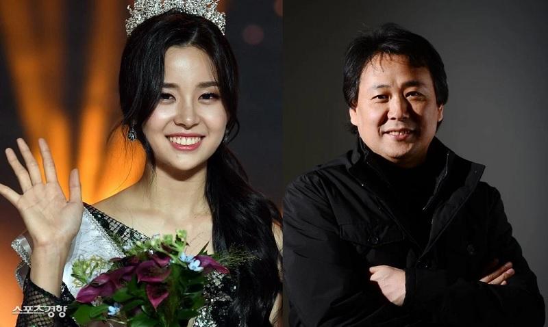 https: img-k.okeinfo.net content 2019 07 14 33 2078578 ayah-terlibat-skandal-kekerasan-the-east-light-miss-korea-2019-dikecam-netizen-h0A7lXPJfL.jpg