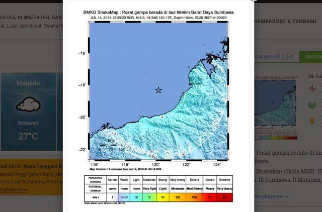 https: img-k.okeinfo.net content 2019 07 14 340 2078686 gempa-magnitudo-6-9-guncang-sumbawa-i2TSknHR1B.jpg