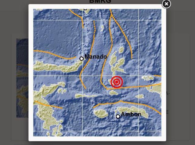 https: img-k.okeinfo.net content 2019 07 14 340 2078714 gempa-magnitudo-7-2-guncang-labuha-maluku-utara-tidak-berpotensi-tsunami-ZNIrUSmGZo.jpg