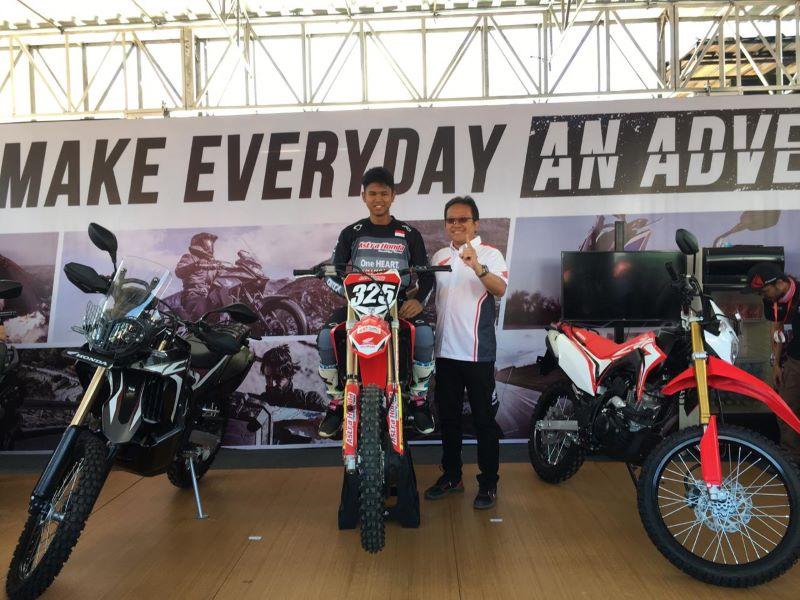 https: img-k.okeinfo.net content 2019 07 14 53 2078680 animo-besar-dorong-ahrt-kembangkan-tim-motocross-TQkY6SXJRz.jpg