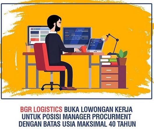 https: img-k.okeinfo.net content 2019 07 15 320 2079170 bumn-logistik-ini-buka-lowongan-kerja-posisi-manager-maksimal-40-tahun-Ss9CtuZO6M.png