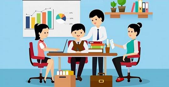 https: img-k.okeinfo.net content 2019 07 15 320 2079176 waskita-karya-buka-lowongan-kerja-marcomm-sales-manager-berminat-rhsDjYETok.png