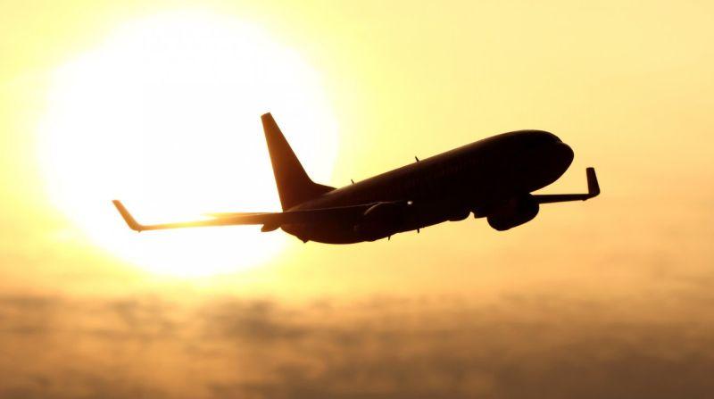 https: img-k.okeinfo.net content 2019 07 15 65 2079083 mahasiswa-ui-ciptakan-sabuk-pintar-untuk-keselamatan-penerbangan-baGDiEAvot.jpg