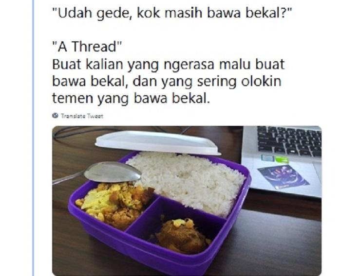 https: img-k.okeinfo.net content 2019 07 16 298 2079444 kisah-netizen-tetap-bawa-bekal-makanan-meski-sudah-dewasa-jangan-malu-Yzv37sUwxO.jpg