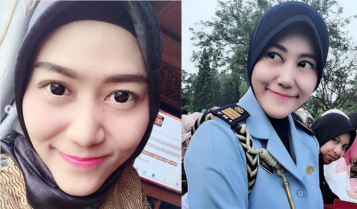 https: img-k.okeinfo.net content 2019 07 16 617 2079543 potret-cantiknya-ajudan-iriana-jokowi-sandhyca-putrie-saat-pakai-hijab-qRwPyOCidX.jpg