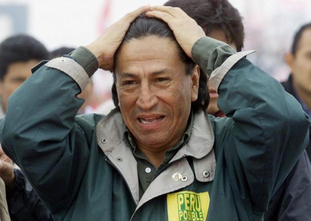 https: img-k.okeinfo.net content 2019 07 17 18 2080163 tuduhan-korupsi-mantan-presiden-peru-alejandro-toledo-ditangkap-di-amerika-serikat-u9OqNywt5l.jpg
