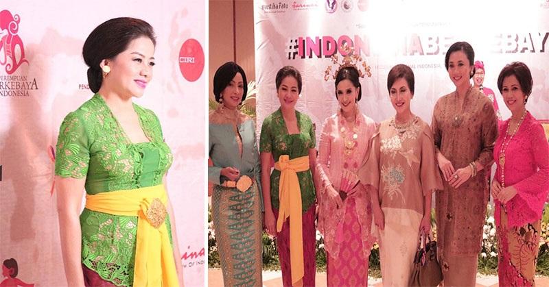 https: img-k.okeinfo.net content 2019 07 17 194 2079915 potret-cantik-perempuan-indonesia-dalam-balutan-kebaya-di-museum-nasional-cw16H7nzMF.jpg