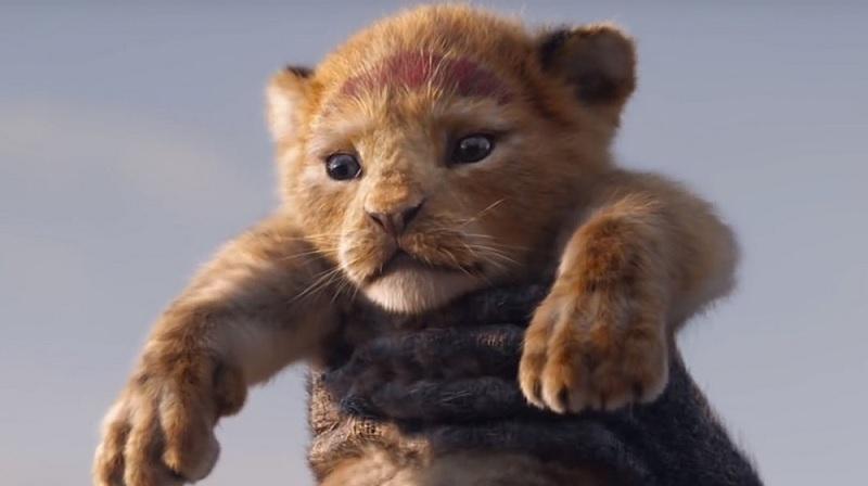https: img-k.okeinfo.net content 2019 07 17 206 2080003 movie-review-the-lion-king-hilangnya-magis-disney-y38zsBPFSR.jpg