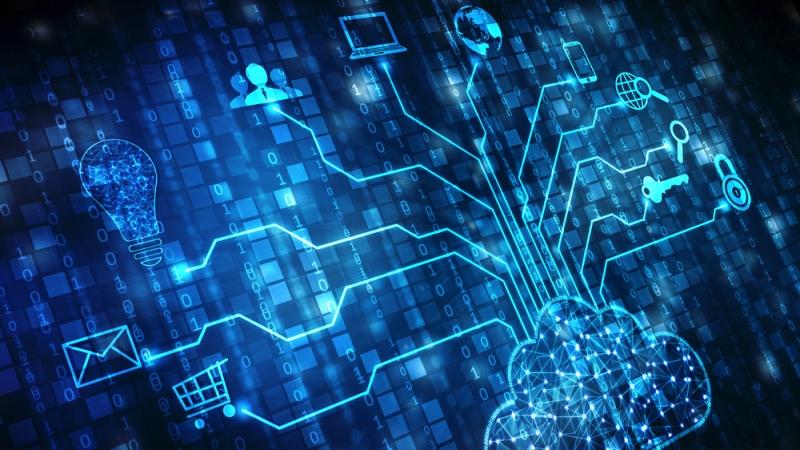 https: img-k.okeinfo.net content 2019 07 17 207 2080203 amazon-web-services-umumkan-program-peningkatan-keterampilan-cloud-computing-96wTO28NCk.jpg