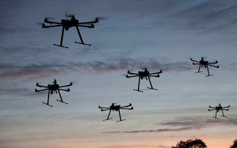 https: img-k.okeinfo.net content 2019 07 17 320 2080070 pemerintah-bakal-atur-penggunaan-drone-EmUpzs9Ldw.jpg