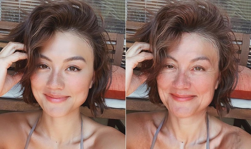 https: img-k.okeinfo.net content 2019 07 17 33 2079954 gunakan-face-app-begini-penampilan-tua-agnez-mo-hingga-melly-goeslaw-N7uiTN3PVC.jpg