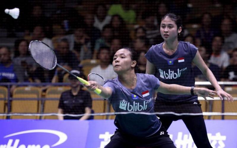 https: img-k.okeinfo.net content 2019 07 17 40 2080173 tekuk-wakil-china-della-rizki-lolos-ke-babak-kedua-indonesia-open-2019-Ha7loOOd0c.jpg