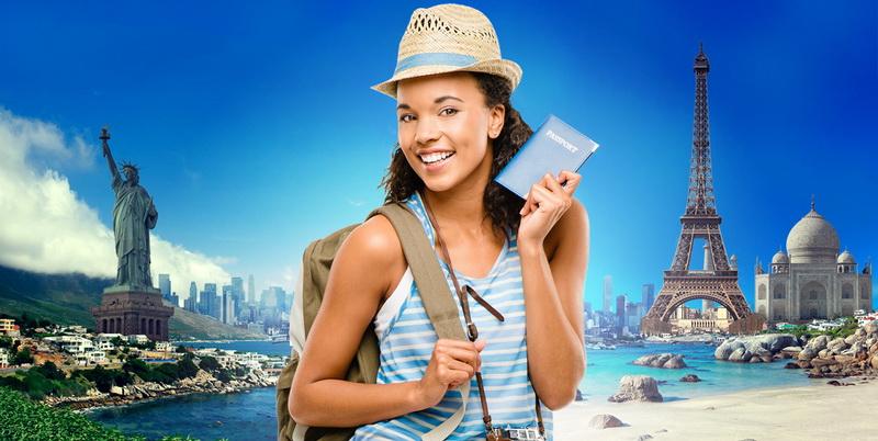 https: img-k.okeinfo.net content 2019 07 17 406 2080286 baru-40-wisatawan-tertarik-dengan-atraksi-wisata-di-calendar-of-event-yDWHbL5tDZ.jpg