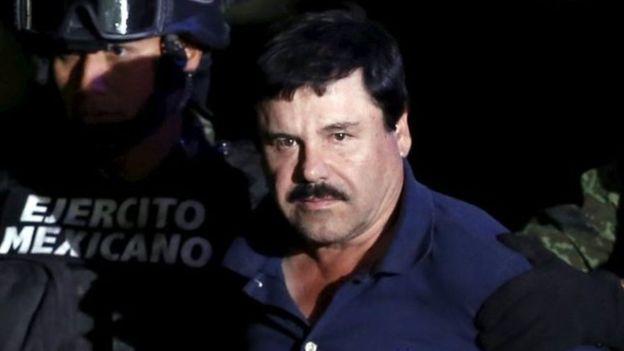 https: img-k.okeinfo.net content 2019 07 18 18 2080447 raja-narkoba-el-chapo-dijatuhi-hukuman-penjara-seumur-hidup-oleh-pengadilan-as-WxjVW15206.jpg