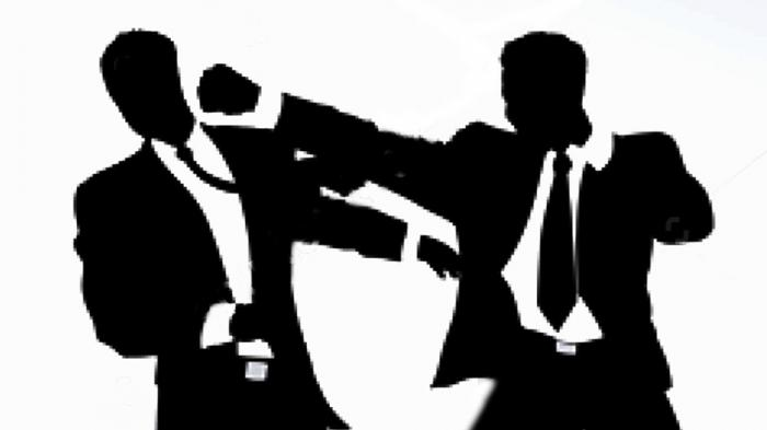 https: img-k.okeinfo.net content 2019 07 18 338 2080741 kai-kutuk-keras-tindakan-pengacara-tomy-winata-pukul-hakim-pn-jakpus-8zdAsLhmV7.jpg