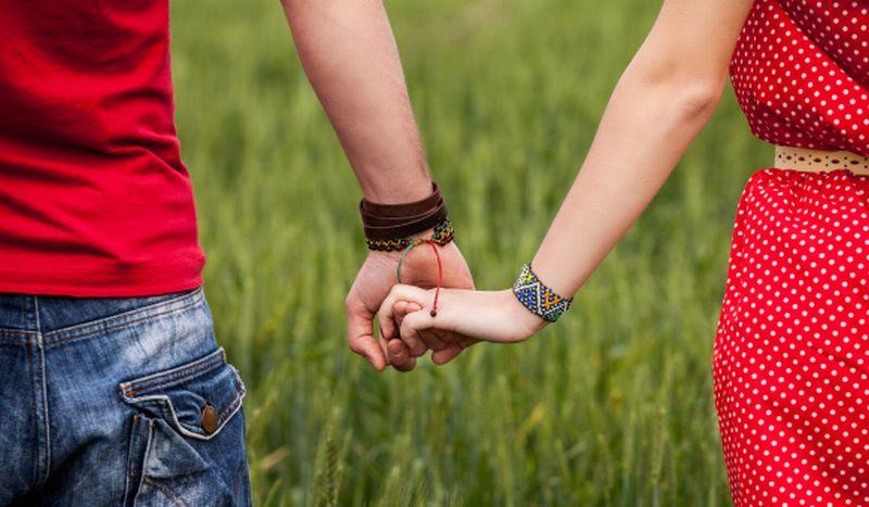 https: img-k.okeinfo.net content 2019 07 19 196 2080947 3-tips-jika-ingin-sampaikan-ke-calon-pacar-anda-pernah-bercerai-hfIOGGlbOk.jpg
