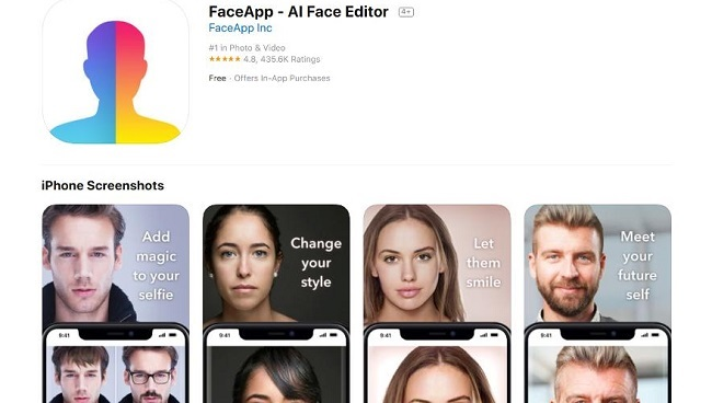 https: img-k.okeinfo.net content 2019 07 19 207 2080987 seberapa-akurat-faceapp-bisa-memprediksi-wajah-anda-hXGnADTJH7.jpg