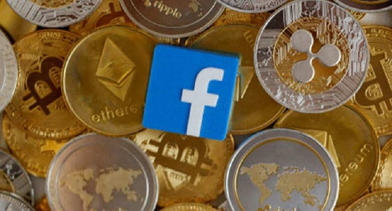 https: img-k.okeinfo.net content 2019 07 19 320 2081212 soal-uang-kripto-libra-milik-facebook-ojk-kami-hanya-awasi-lembaga-keuangannya-6ANCJCOB5z.jpg