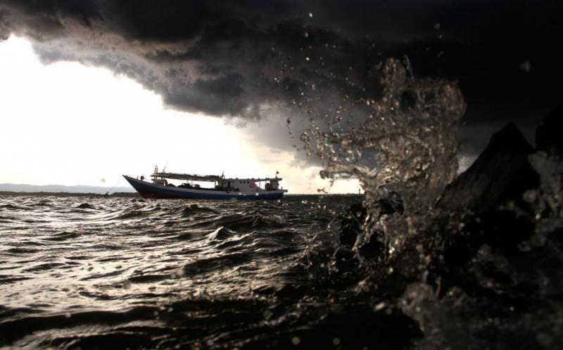 https: img-k.okeinfo.net content 2019 07 19 510 2081172 pantai-selatan-rawan-tsunami-ini-imbauan-bpbd-diy-F1dkgGWpPS.jpg