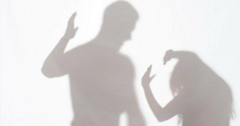 https: img-k.okeinfo.net content 2019 07 19 519 2081045 gara-gara-puntung-rokok-bocah-perempuan-9-tahun-dianiaya-kakek-ini-WcGwe4mVFR.jpg