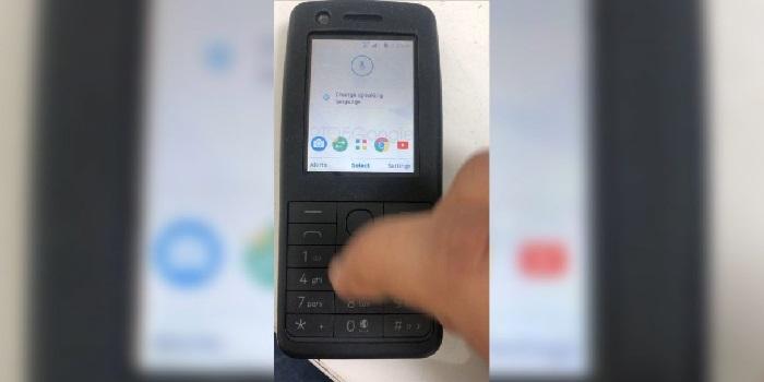 https: img-k.okeinfo.net content 2019 07 19 57 2081080 nokia-bakal-bikin-feature-phone-berbasis-os-android-Oqv6cFoGRR.jpg