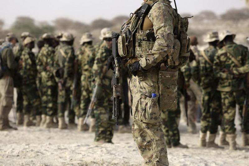 https: img-k.okeinfo.net content 2019 07 20 18 2081452 demi-keamanan-kawasan-raja-salman-dijadikan-saudi-sebagai-pangkalan-tentara-as-j5w70oBWLf.jpg