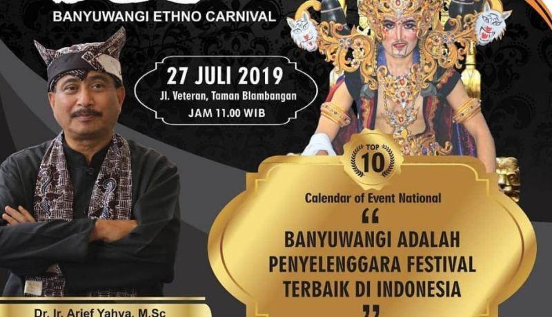 https: img-k.okeinfo.net content 2019 07 21 1 2081675 bertajuk-the-kingdom-of-blambangan-banyuwangi-ethno-carnival-2019-bakal-lebih-meriah-tkXGnnYtRe.jpg